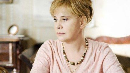 Как называет себя Татьяна Догилева?