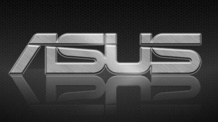 ASUS готовится анонсировать смартфон с двойной камерой