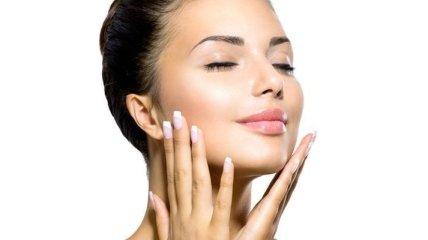 Шесть продуктов, которые помогут сделать кожу здоровой