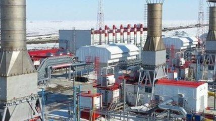 Сумское НПО решило закрыть представительство в Москве
