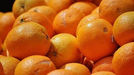 Лишний вес исчезнет на глазах: почему стоит часто употреблять апельсины