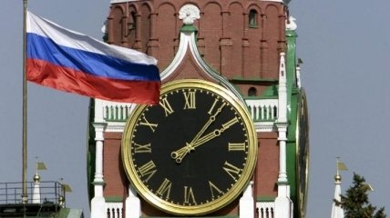 Экс-советник Путина о системе РФ