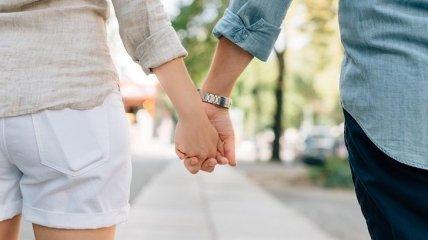 Подсознательные страхи: чего боится мужчина в отношениях с женщиной (Фото)