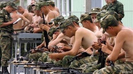 Еще одна российская военная база может появиться в Киргизии