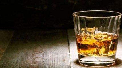 Ученые выяснили, какие дозы алкоголя могут уменьшить риск ранней смерти