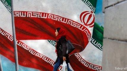 Решение ОПЕК: Иран готов сократить добычу нефти