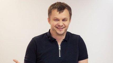Зеленский официально назначил Милованова. Чем экономист будет заниматься в Офисе президента