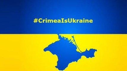 В крымских тюрьмах за 2018 год по политическим мотивам оказалось 37 человек