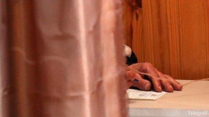 Открыто 21 производство относительно нарушения избирательного законодательства