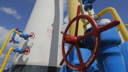 Данилюк розповів, що станеться після закінчення контракту по газу з РФ
