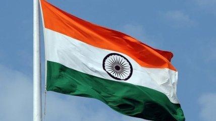 Индийским женщинам разрешили пилотировать истребители
