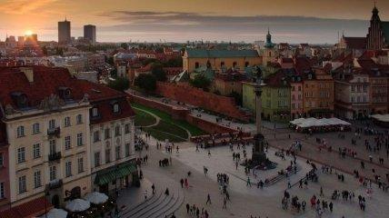 Украинцы стали чаще покупать жилье в Польше