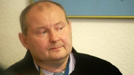 Судьба Чауса – это живой пример для всех участников дела Медведчука, какое возмездие может настичь за политические репрессии, – Чугаенко