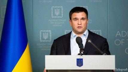 МККК требует у Москвы допуска к захваченным в плен украинским морякам
