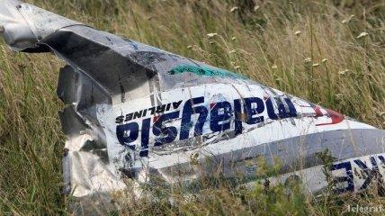 Катастрофа МН17: эксперты рассказали подробности расследования