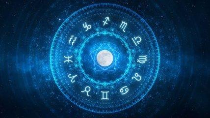 Бизнес-гороскоп на неделю: все знаки зодиака (26.06 - 02.07)