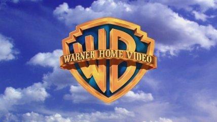 Скоро появятся первые фильмы в формате Ultra HD на дисках Blu-ray