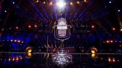 Евровидение 2019: названа первая десятка финалистов конкурса