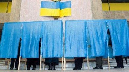 Аваков: По результатам выборов возбуждены 405 производств