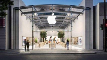Apple випустила нову операційну систему