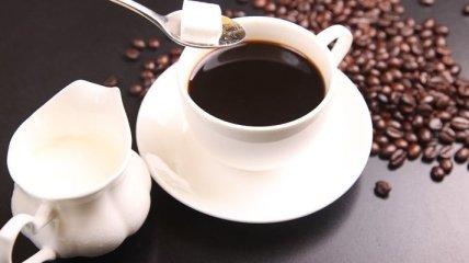 Медики рассказали, как кофе влияет на метаболизм