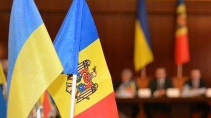 Молдова собирается заплатить украинке €6 тысяч за отзыв иска из ЕСПЧ