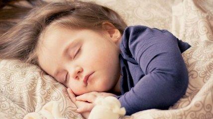 Лучшие советы о том, как выспаться за короткое время