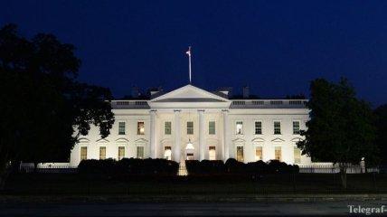 В Белом доме не исключают расширения санкций против КНДР