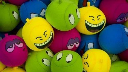 Просыпаемся и улыбаемся: веселые анекдоты для хорошего настроения