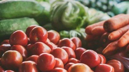 Простые уловки, которые сделают еду намного полезнее и вкуснее