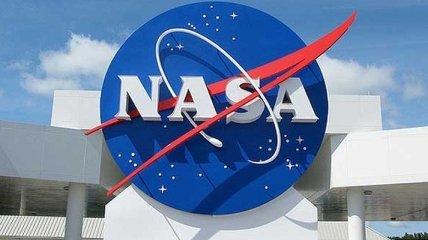 NASA вводит необычную должность