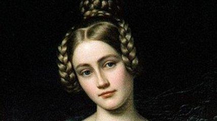 Эталон женственности: красавицы XIX века (Фото)