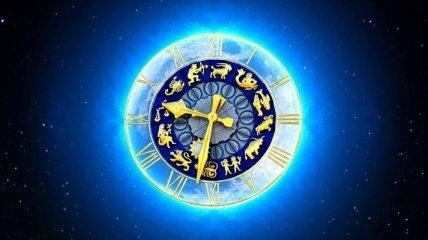 Бизнес-гороскоп на неделю: все знаки зодиака (10.12 - 16.12. 2018)