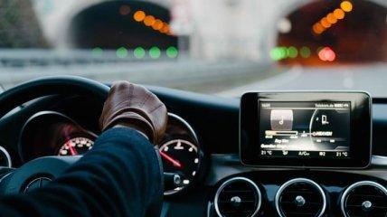 Кешбэк для осторожных: В Украине запустили приложения для автомобилистов