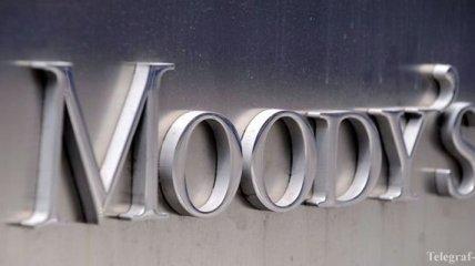 Индия покажет самый высокий рост экономики среди G20