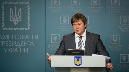 """""""Долг Януковича"""": Украина сегодня подает апелляцию"""