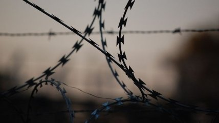 В Украине за полгода зафиксировано более 280 тыс. преступлений
