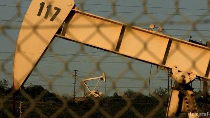 Ирак намерен увеличить добычу нефти