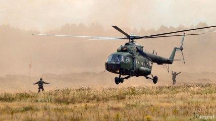 В Литве стартуют совместные с НАТО военные учения