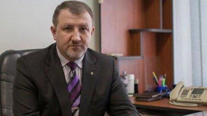 Кабмин на внеочередном заседании сменил главу Министерства энергетики