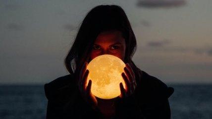Новолуние 13 марта: астролог рассказала, чего нельзя и что нужно сделать в этот день
