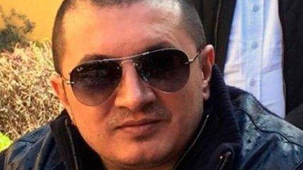 В Анталії розстріляли азербайджанського кримінального авторитета