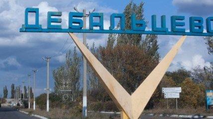 Кто снабжал боевиков боеприпасами во время боев за Дебальцево: в сети опубликовали расследование (видео)