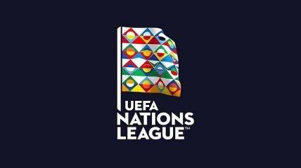 Лига наций УЕФА: что нужно знать о новом турнире для сборных
