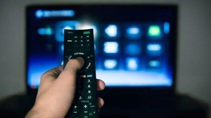 Среди лидеров по нарушениям избирательного закона сразу два телеканала