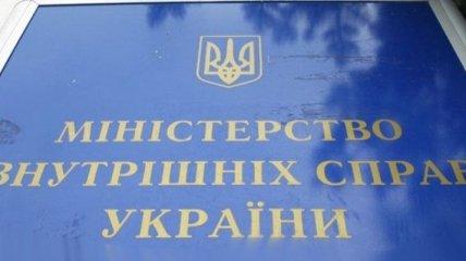 В МВД заявили, что у них есть списки некоторых подразделений ВС РФ