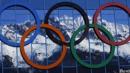 Польша намерена провести зимние Олимпийские игры 2022 года