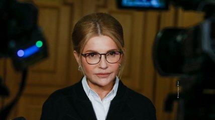 """Нехватка денег и дефицит депутатов: почему будущее """"Батькивщины"""" – туманно и что с этим может сделать Тимошенко"""