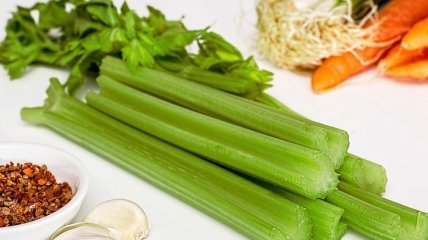 Этот овощ существенно замедляет старение