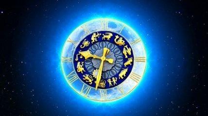 Гороскоп на завтра, 25 июля 2019: все знаки Зодиака
